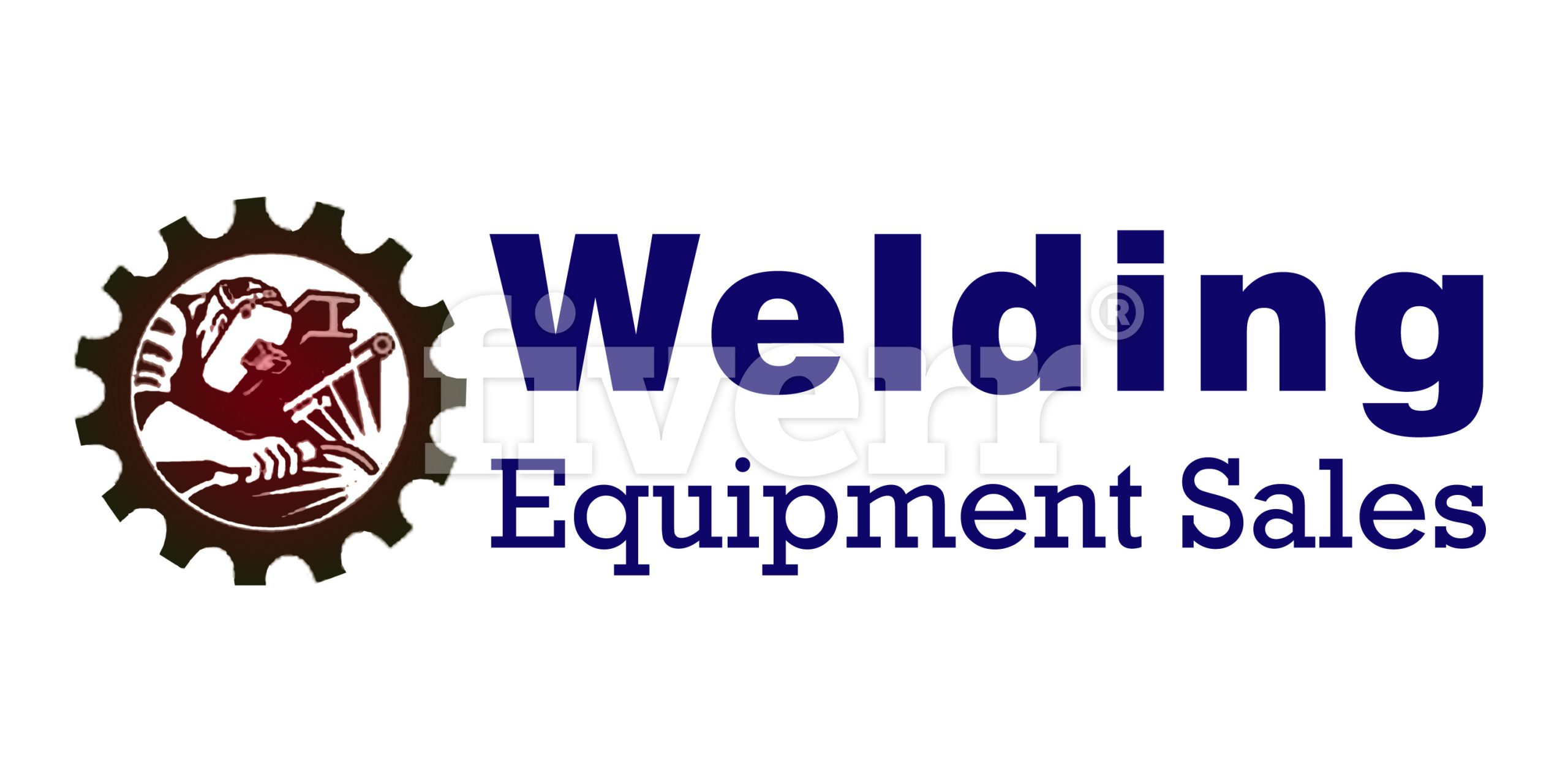 Welding Equipment Sales